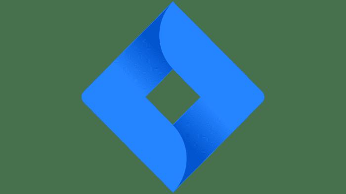 Jira Emblem
