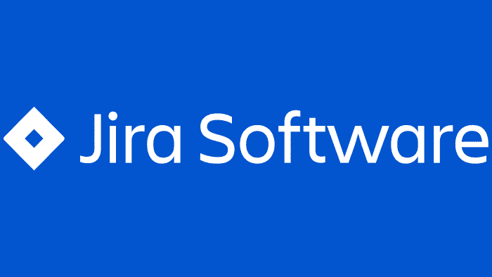 Jira Symbol