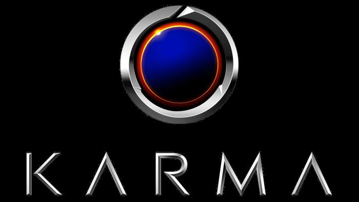 Karma (2015-Present)