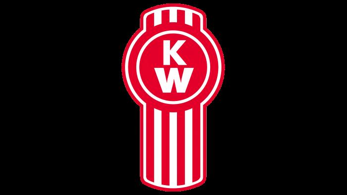 Kenworth (1912-Present)