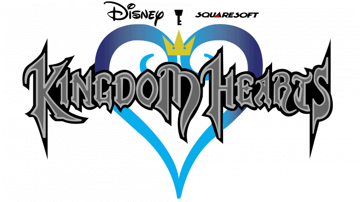 Kingdom Hearts Emblem