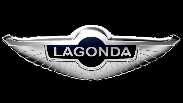 Lagonda (1906-Present)