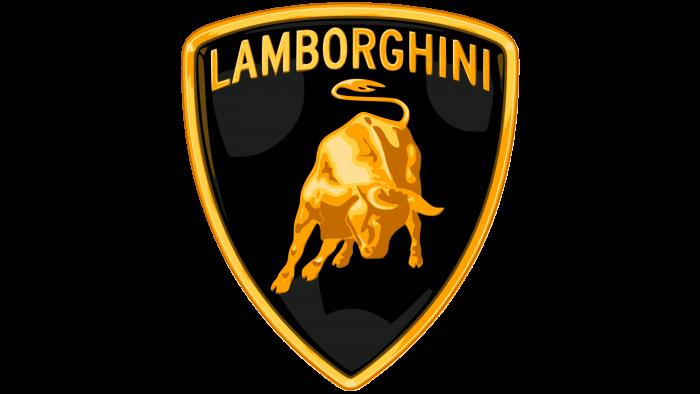 Lamborghini (1963-Present)