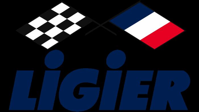 Ligier (1968-Present)