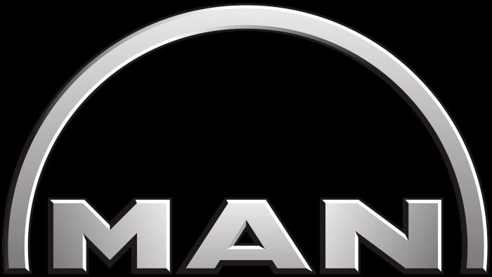 MAN (1758-Present)
