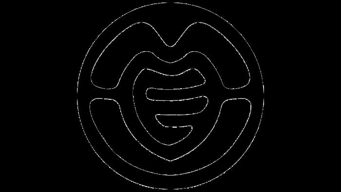 MEV (2003-Present)