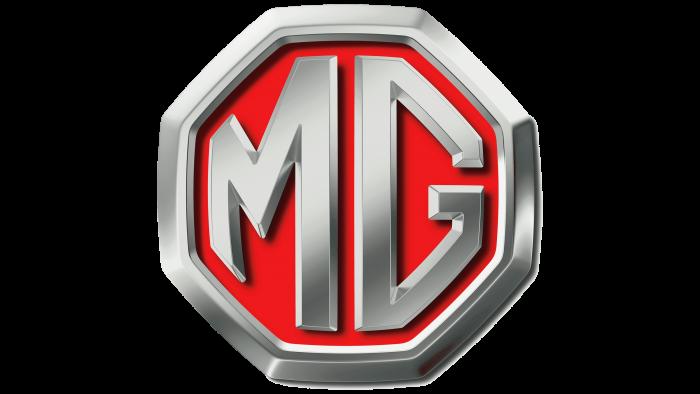 MG (1924-Present)