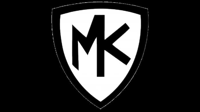 MK (1996-Present)