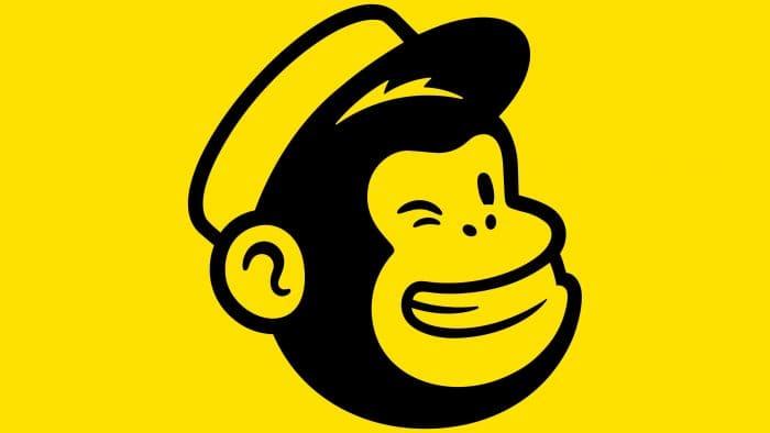 Mailchimp Emblem