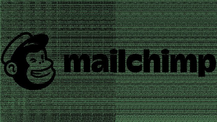 Mailchimp Logo 2018-present