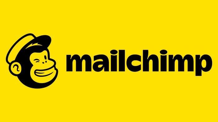 Mailchimp Symbol