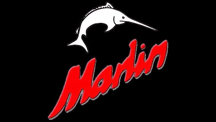 Marlin (1979-Present)