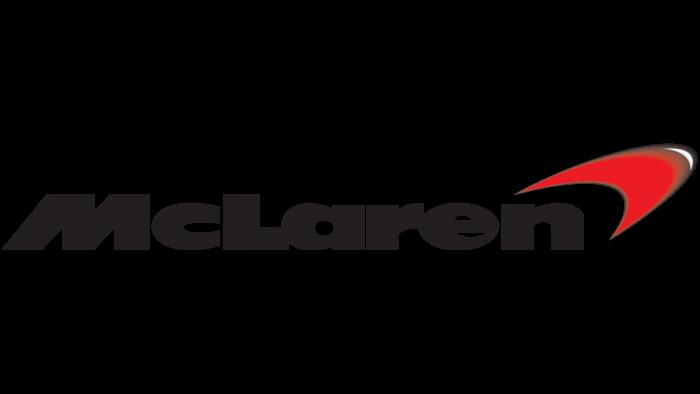 McLaren (1963-Present)