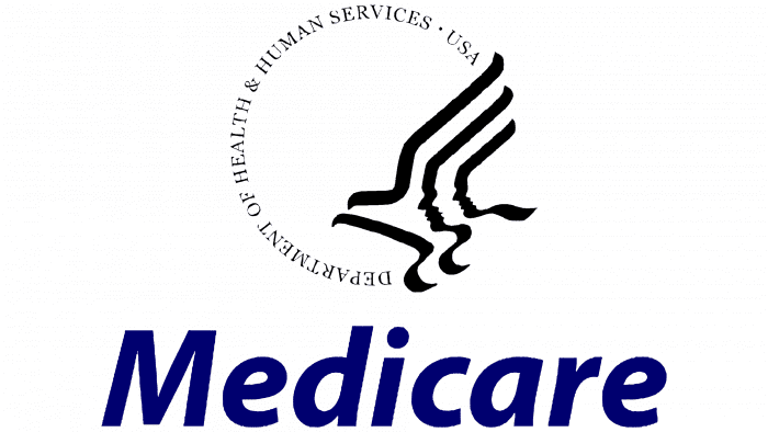 Medicare Emblem