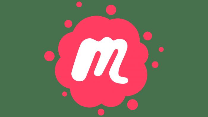 Meetup Emblem
