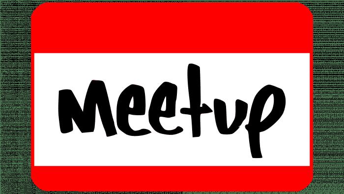 Meetup Logo 2002-2016