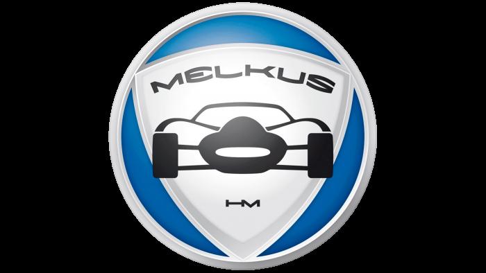 Melkus (1959-Present)