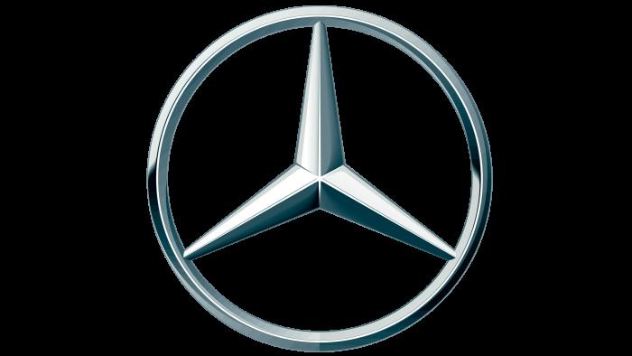 Mercedes-Benz (1926-Present)