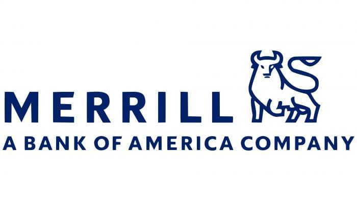 Merrill Logo 2019-present