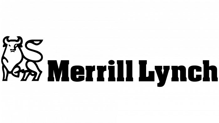 Merrill Lynch Logo 1914-2019