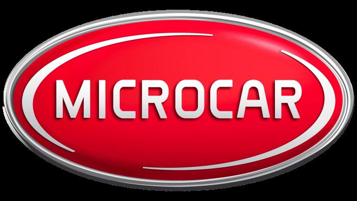 Microcar (1984-Present)