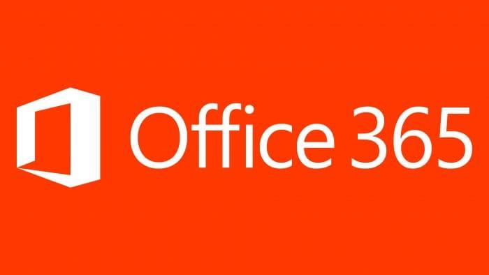 Microsoft Office 365 Symbol