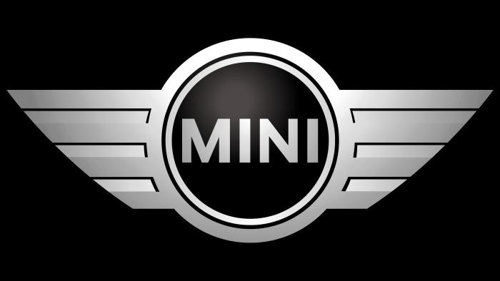 Mini (1959-Present)
