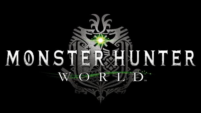 Monster Hunter Symbol