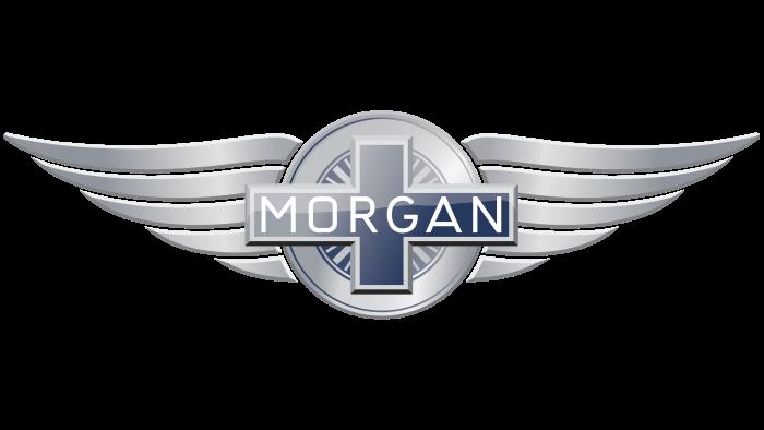 Morgan (1910-Present)