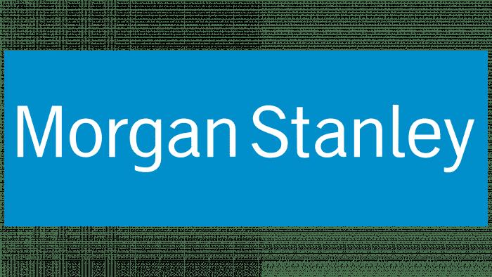 Morgan Stanley Symbol