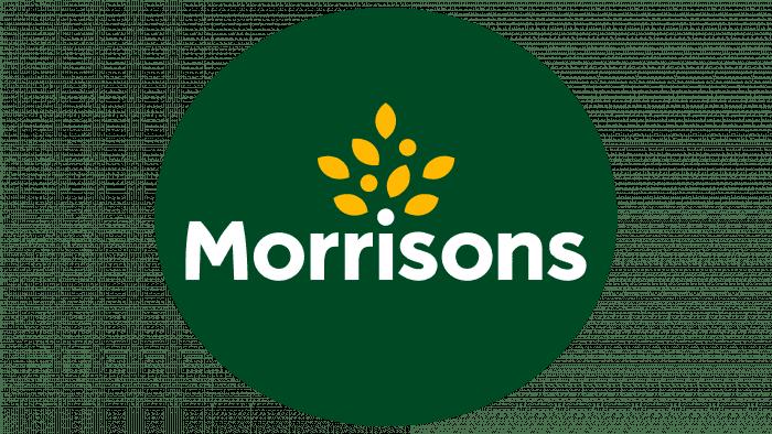 Morrisons Symbol