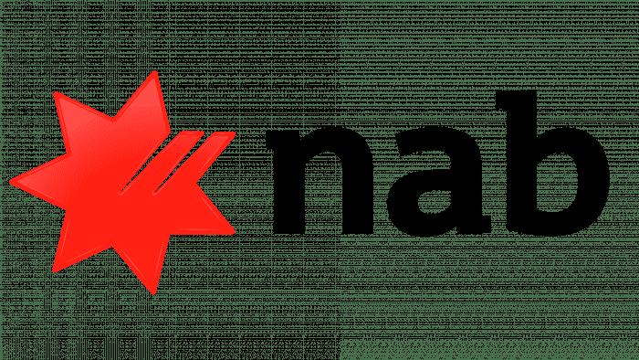 NAB Emblem