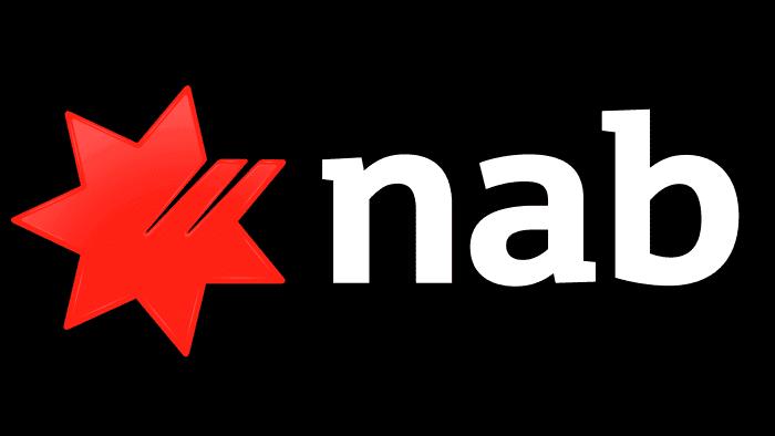 NAB Symbol