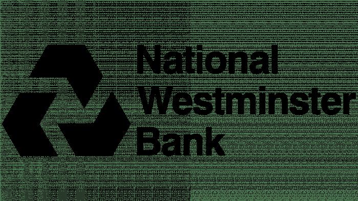 NatWest Logo 1968-2003