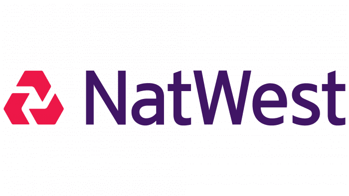 NatWest Logo 2014-2016