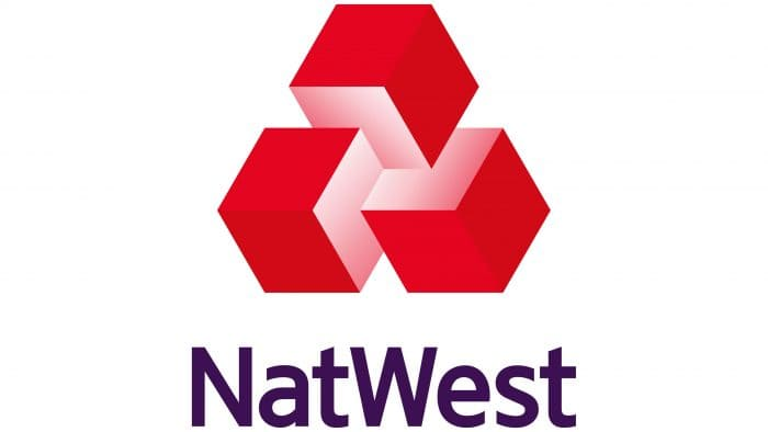 NatWest Logo 2016-present