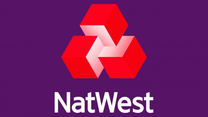 NatWest Symbol