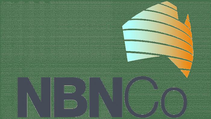 National Broadband Network Logo 2007-2015