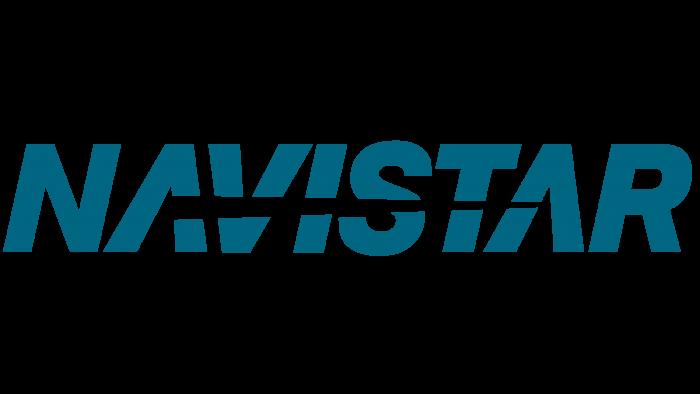 Navistar (1993-Present)