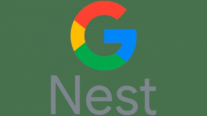 Nest Emblem