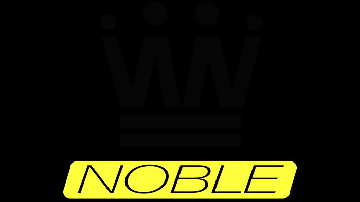 Noble (1999-Present)
