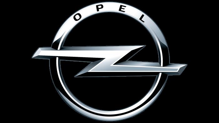 Opel (1862-Present)
