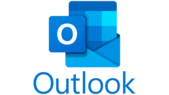 Outlook Emblem