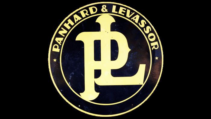 Panhard (1887-2012)