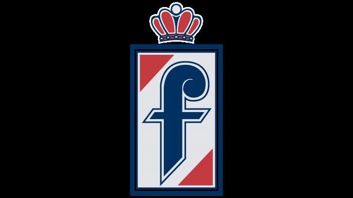 Pininfarina Logo (1930-Present)