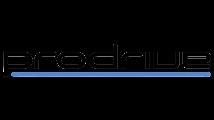 Prodrive (1984-Present)