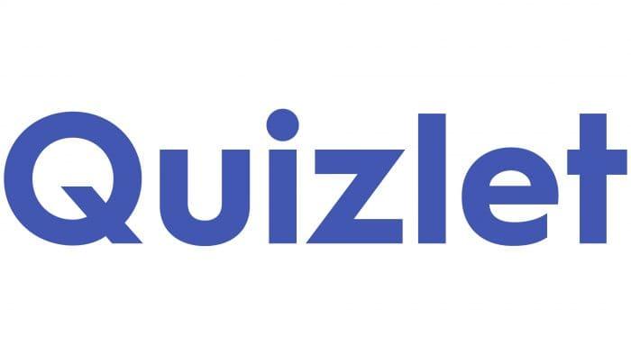 Quizlet Logo 2016-present