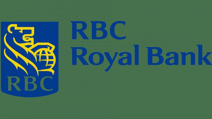 RBC Emblem