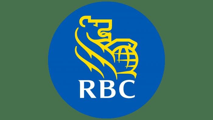 RBC Symbol