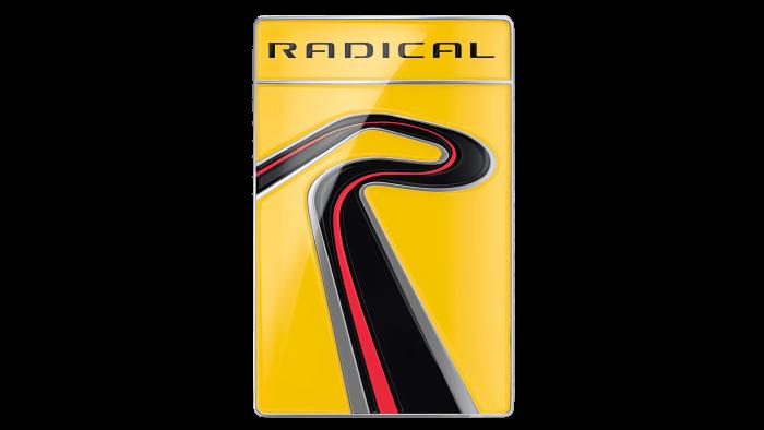 Radical (1997-Present)